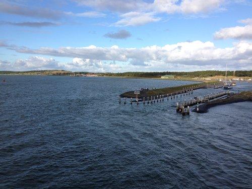 de+zee+bij+het+waddeneiland+Vlieland+biedt+echt+nieuw+uitzicht.jpg