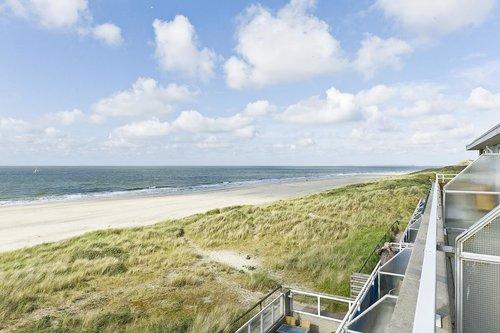 prachtig+uitzicht+op+het+strand+van+Vlieland.jpg