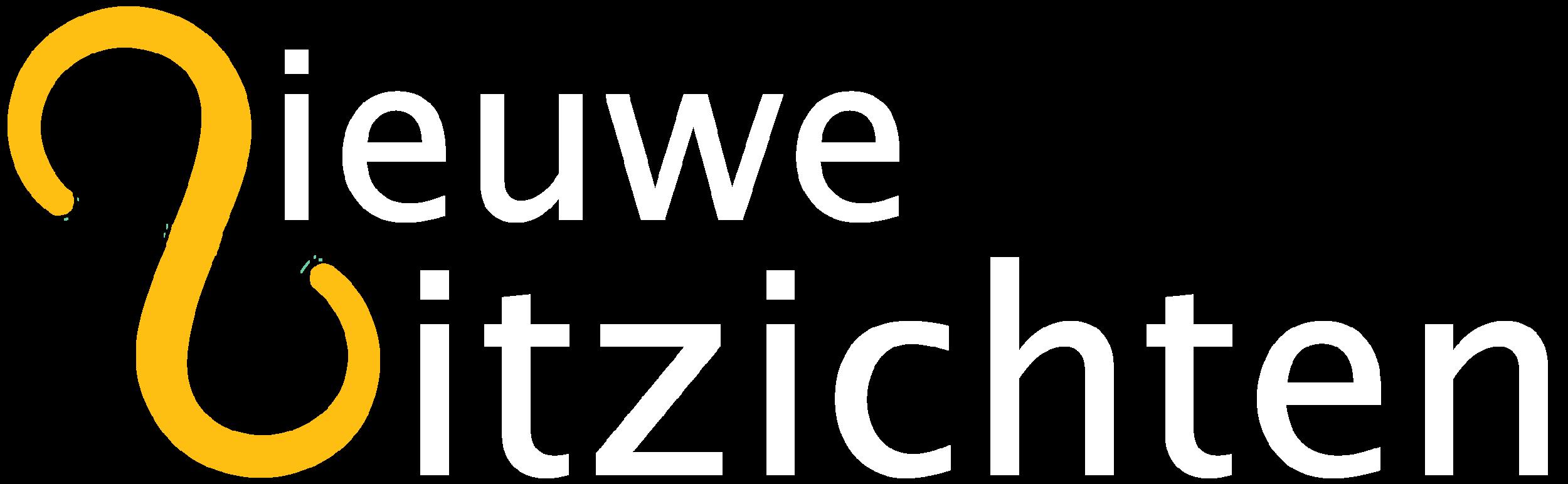 nieuwe uitzichten - logo + titel (op kleur).png