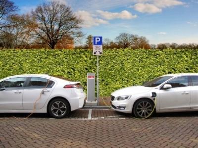 electric-car-2783573_960_720.jpg