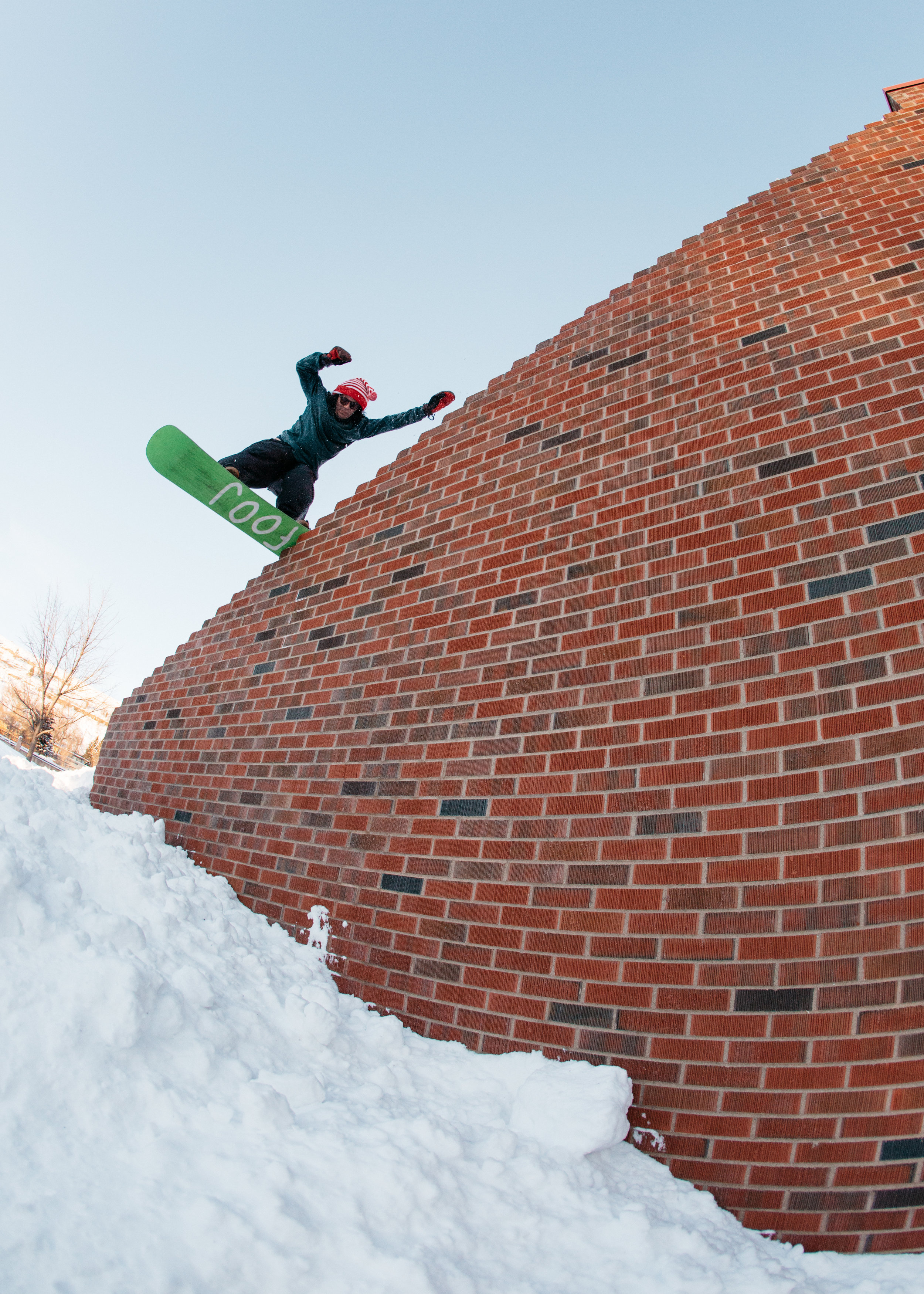 Chris_Fooj_FS_boardslide_Brick_Ledge_Jordan_Morse_Photo-1726.jpg