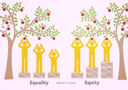 http://hogg.utexas.edu/3-things-to-know-health-equity