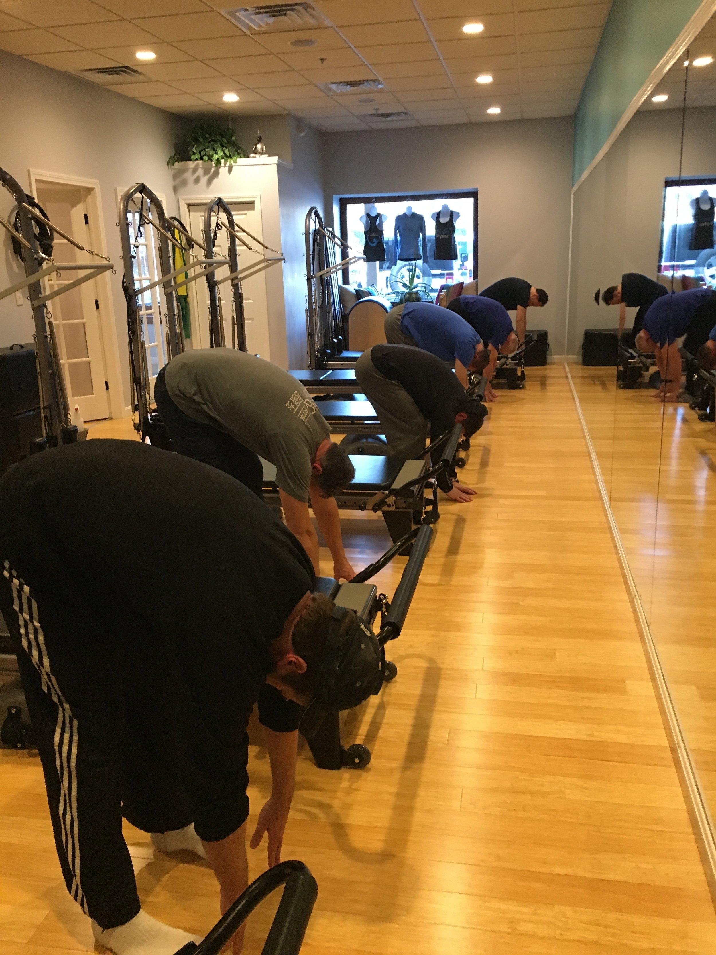 men's-pilates-class-flexibility.JPG