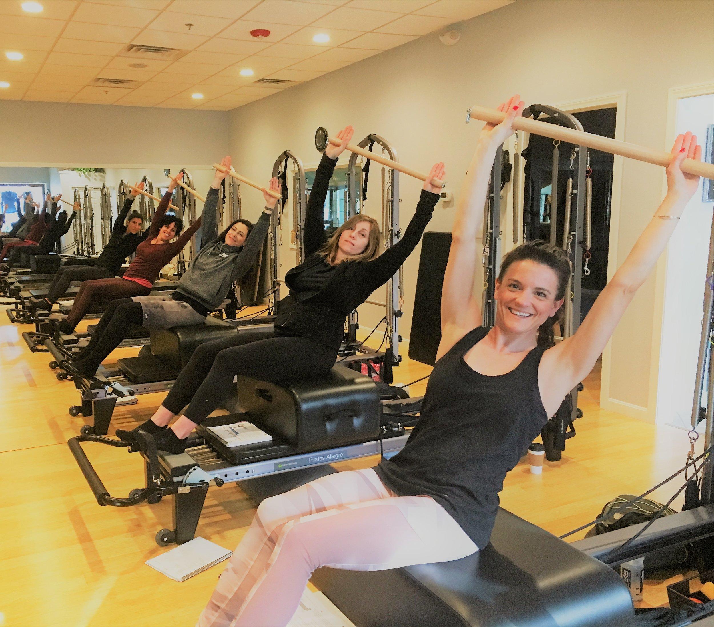 Healthy-Changes-Pilates-twist.jpg