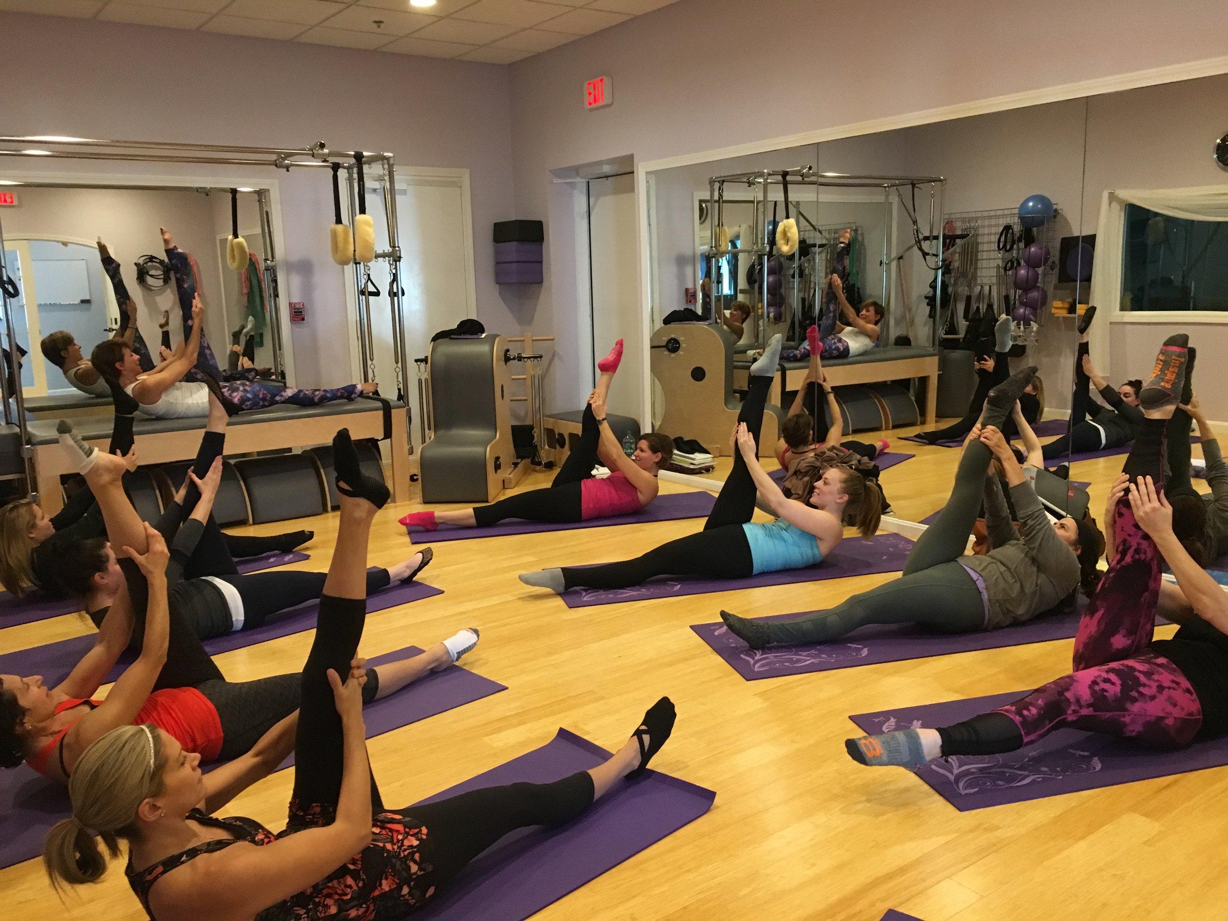 Healthy-Changes-Pilates-Reading-Mat-Class.JPG