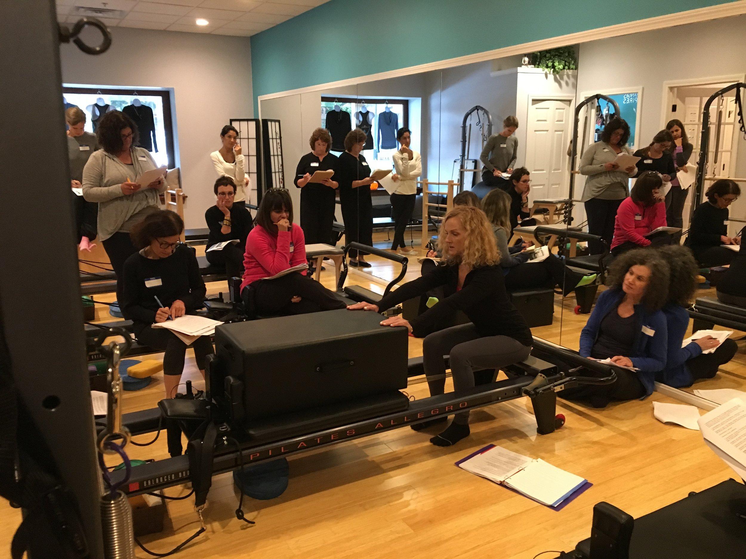 Healthy-Changes-Pilates-Reading-BASI-Pilates-Continuing-Education.JPG