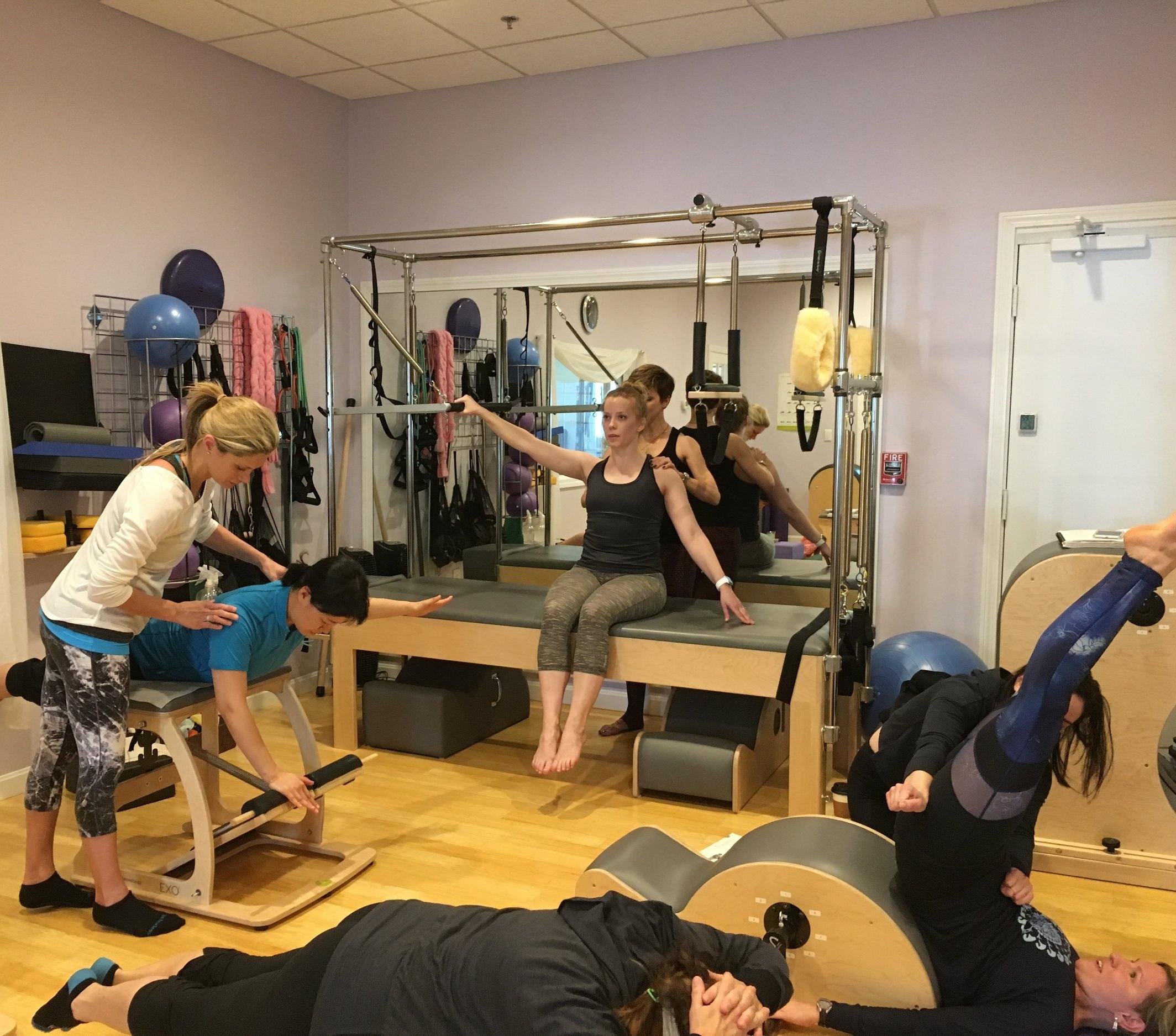 Healthy-Changes-Pilates-Expertise-BASI-Pilates-Teacher-Training.JPG