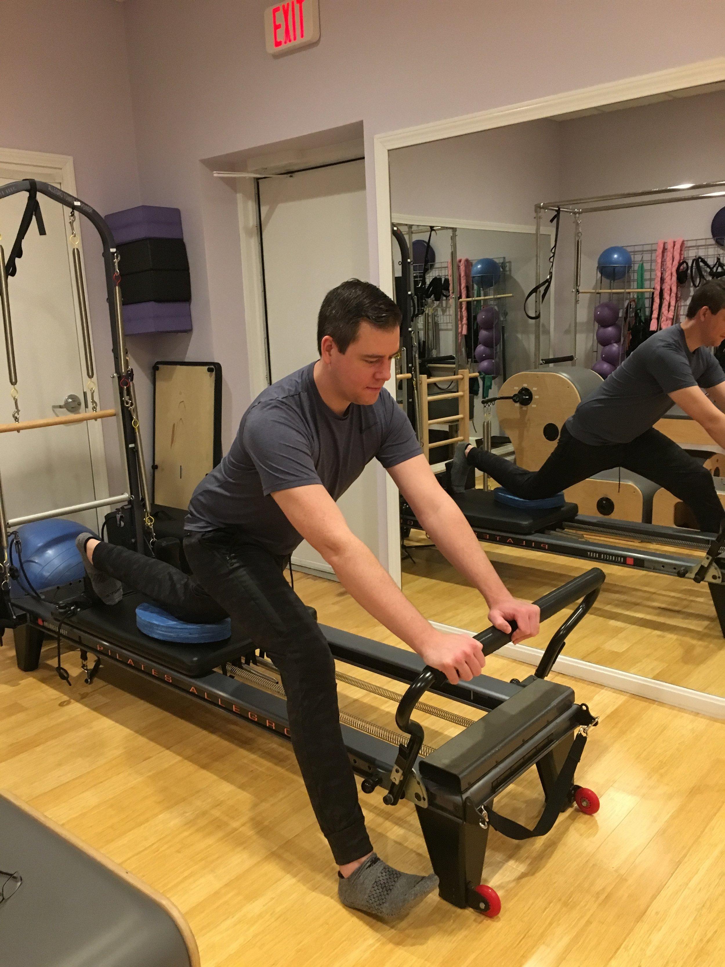 Healthy-Changes-Pilates-men.JPG