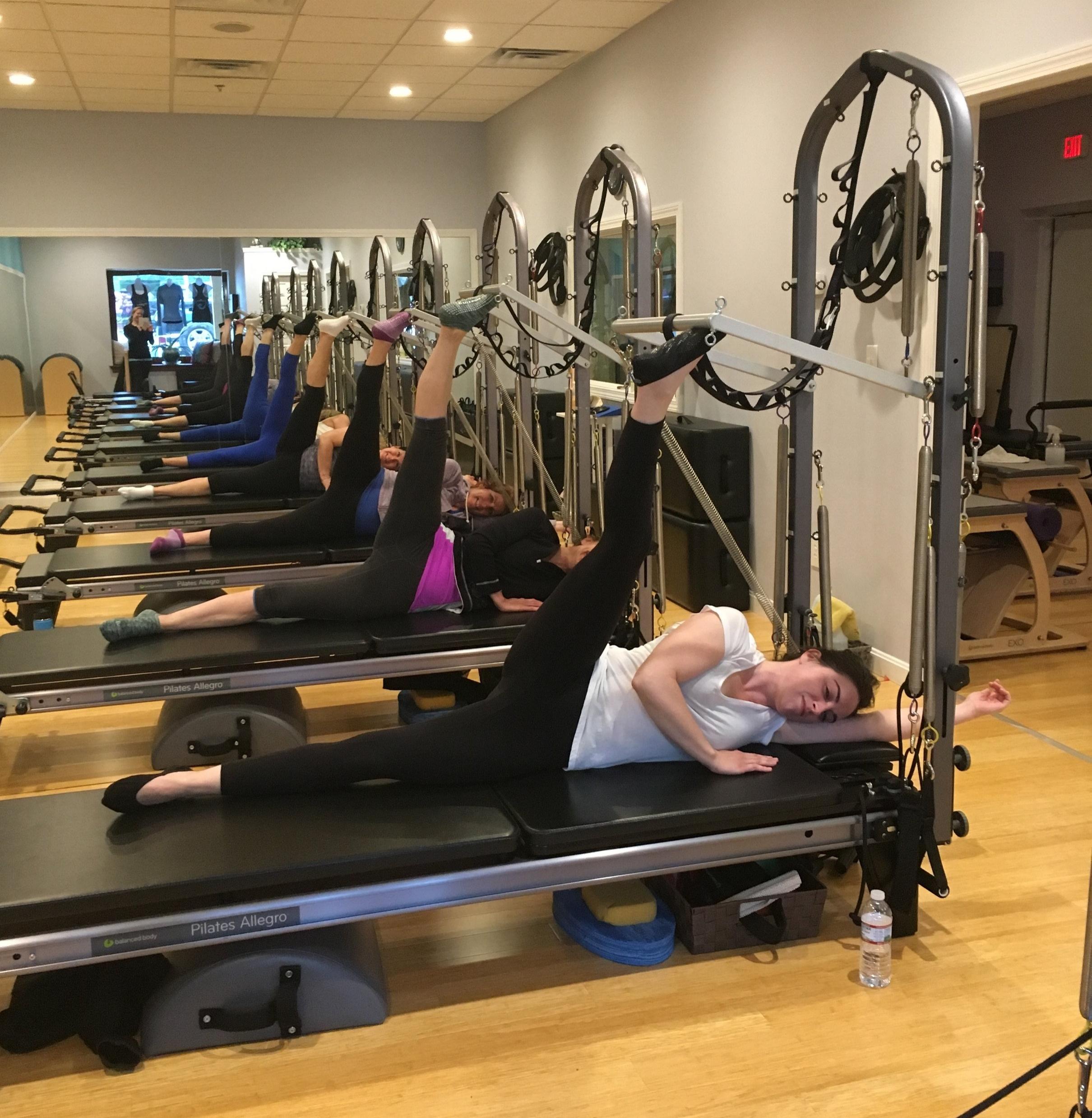 Healthy-Changes-Pilates-Reading-Hip-Opener.JPG