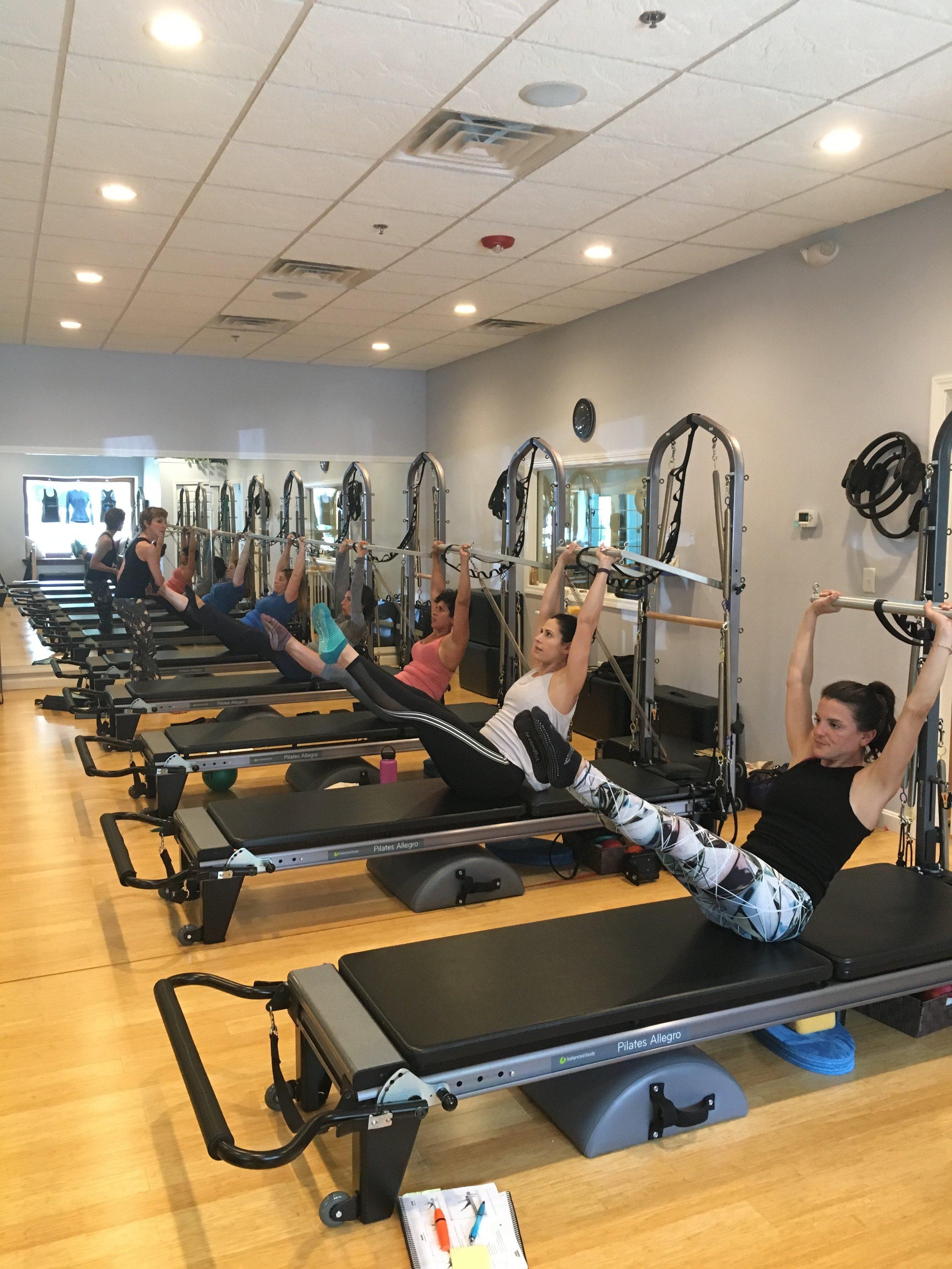 Healthy-Changes-Pilates-Reading-Teaser-BASI-Education.JPG