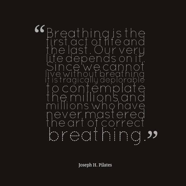 breathingquote-Joseph-PIlates.jpg