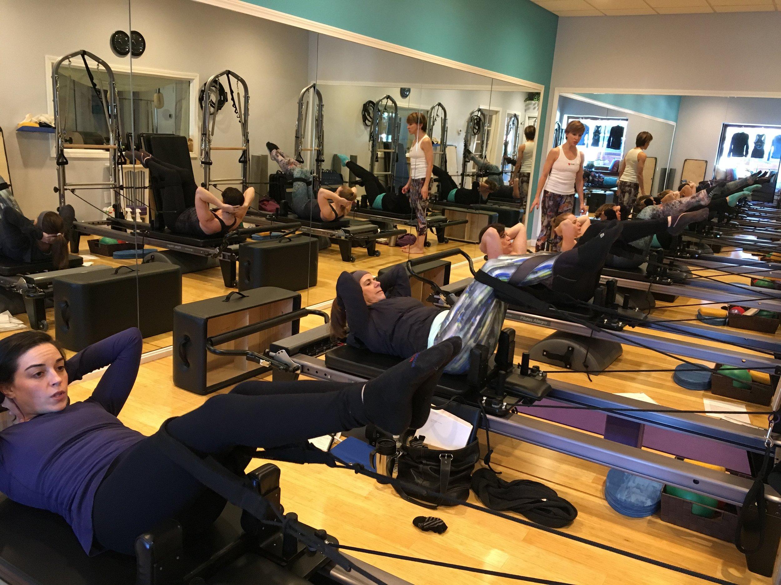 Healthy-Changes-Pilates-Reading-Abdominals.JPG