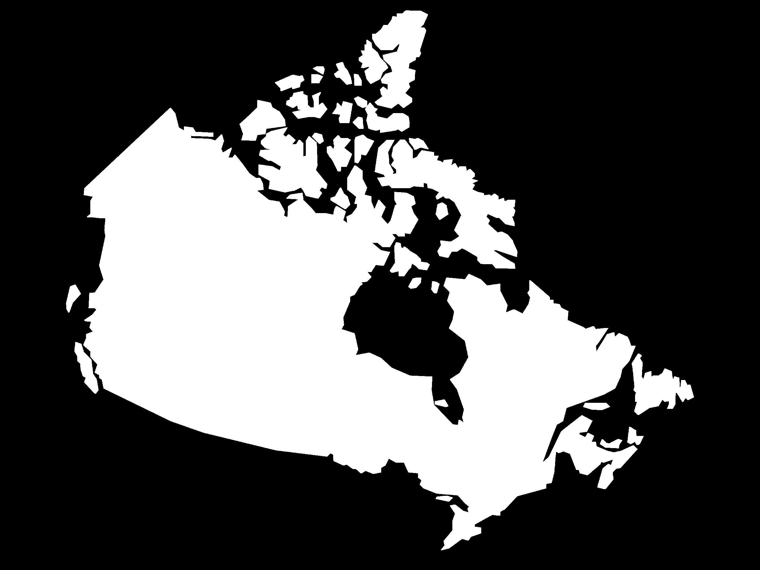 CanadaMap.png