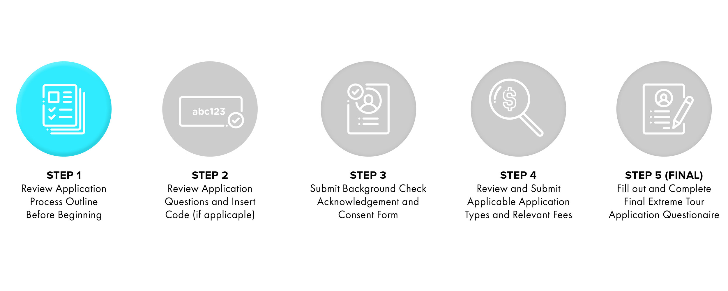 ApplicationProgess_Step1.jpg