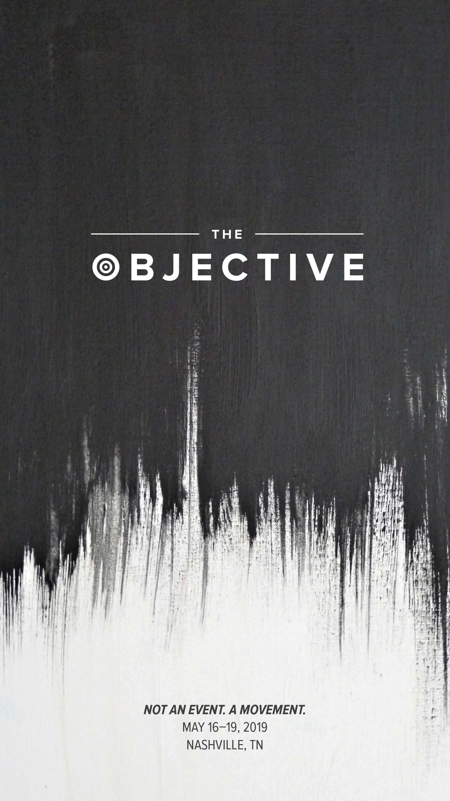 2019ObjectiveBioBook_DIGITAL_cover.jpg