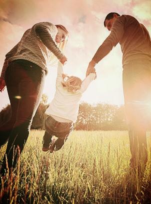 Parenting Services.jpg