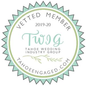 TWIG Member Seal 2019-20.png