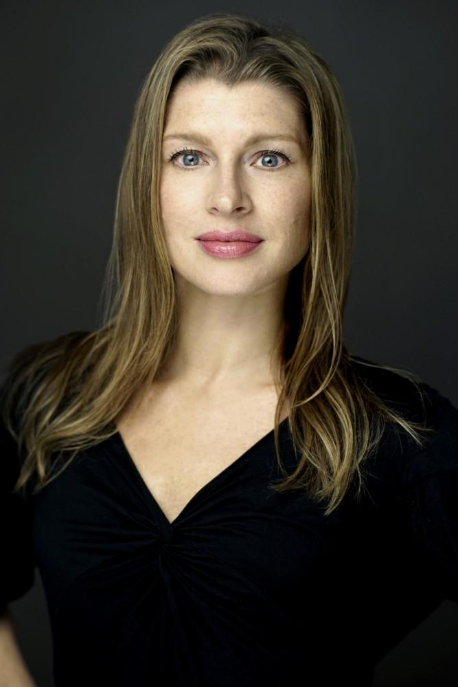 Erika of Prinz Acupuncture