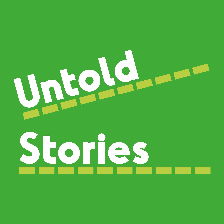 UNTOLD STORIES LOGOS5.jpg