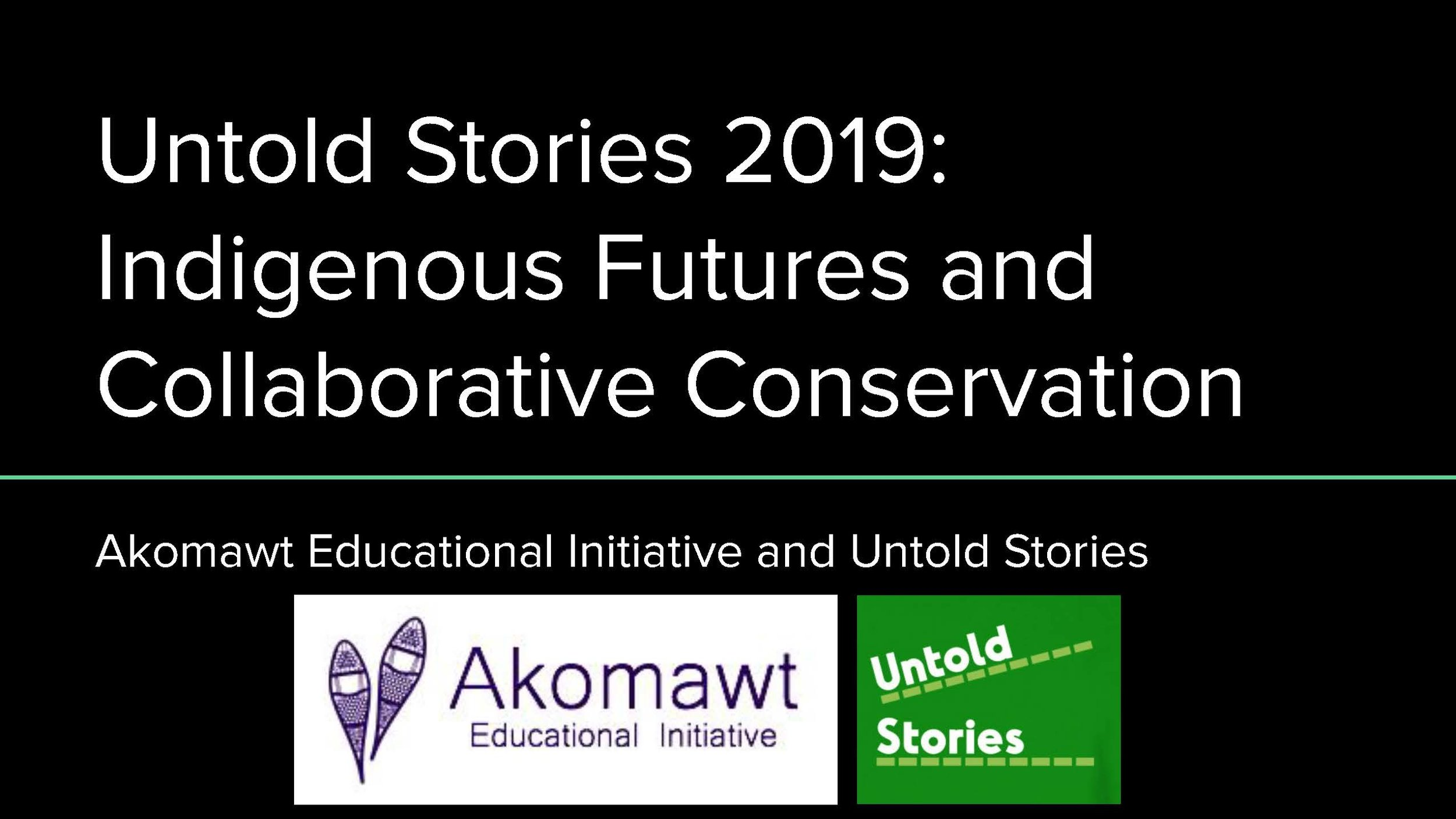 Untold Stories 2019_ Indigenous Futures and Collaborative Conservation_Page_01.jpg