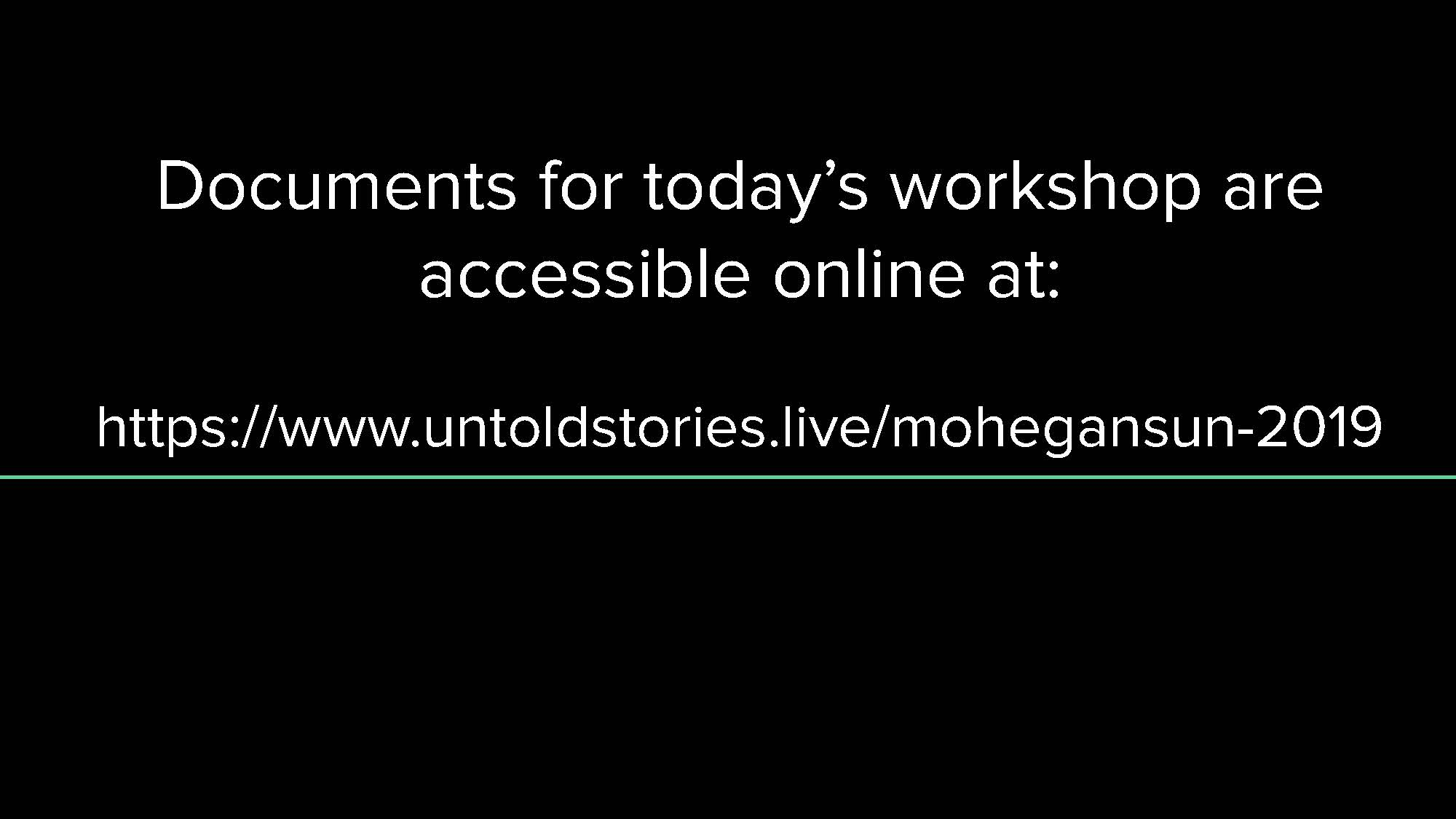 Untold Stories 2019_ Indigenous Futures and Collaborative Conservation_Page_04.jpg