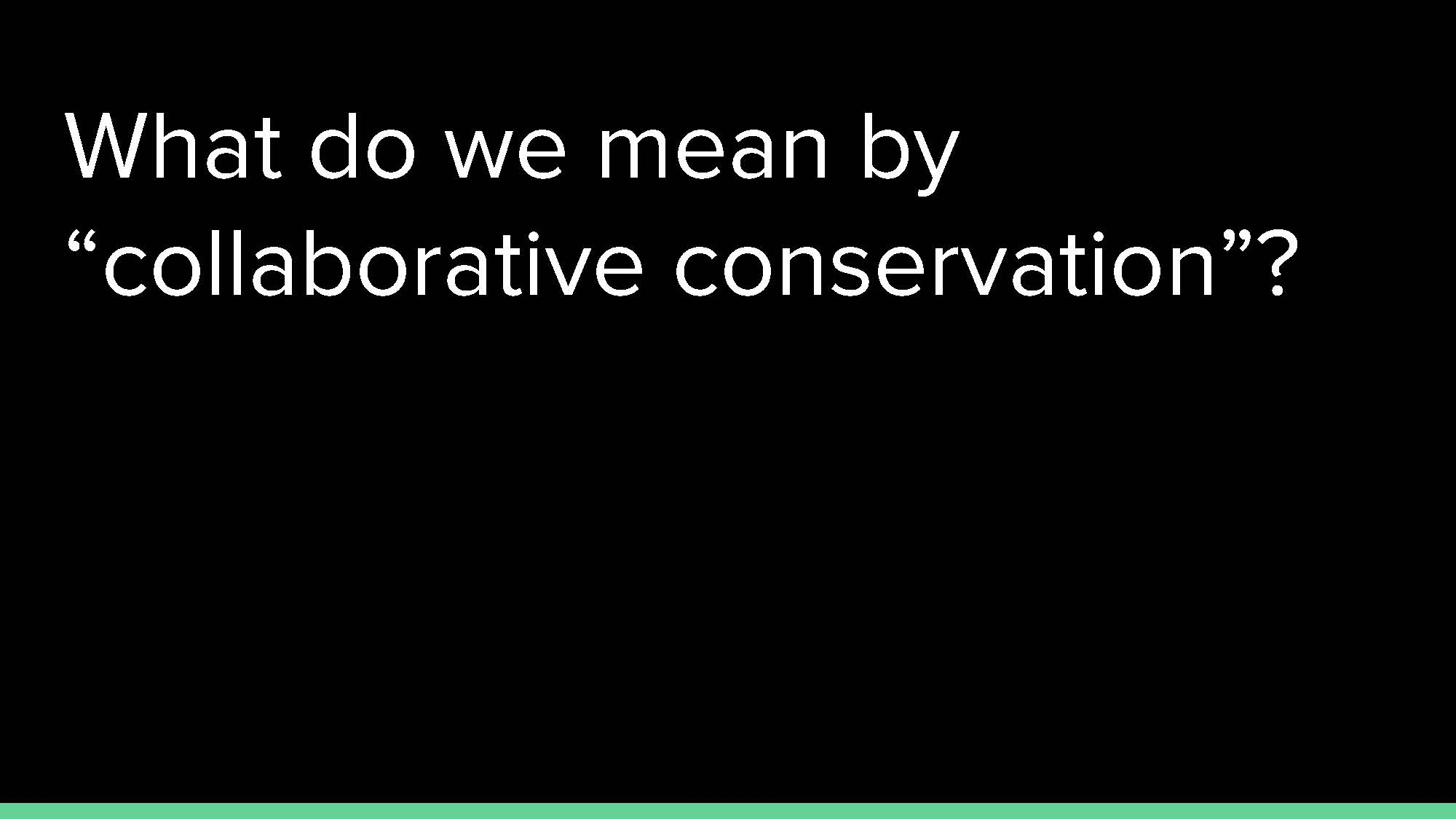 Untold Stories 2019_ Indigenous Futures and Collaborative Conservation_Page_06.jpg