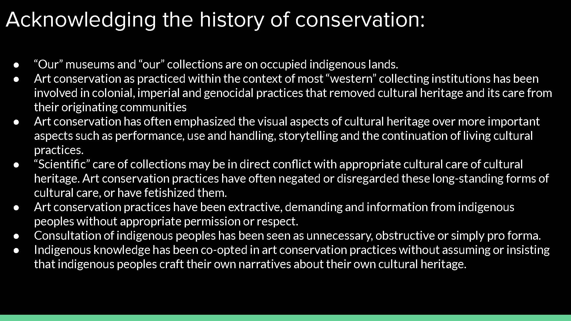 Untold Stories 2019_ Indigenous Futures and Collaborative Conservation_Page_07.jpg