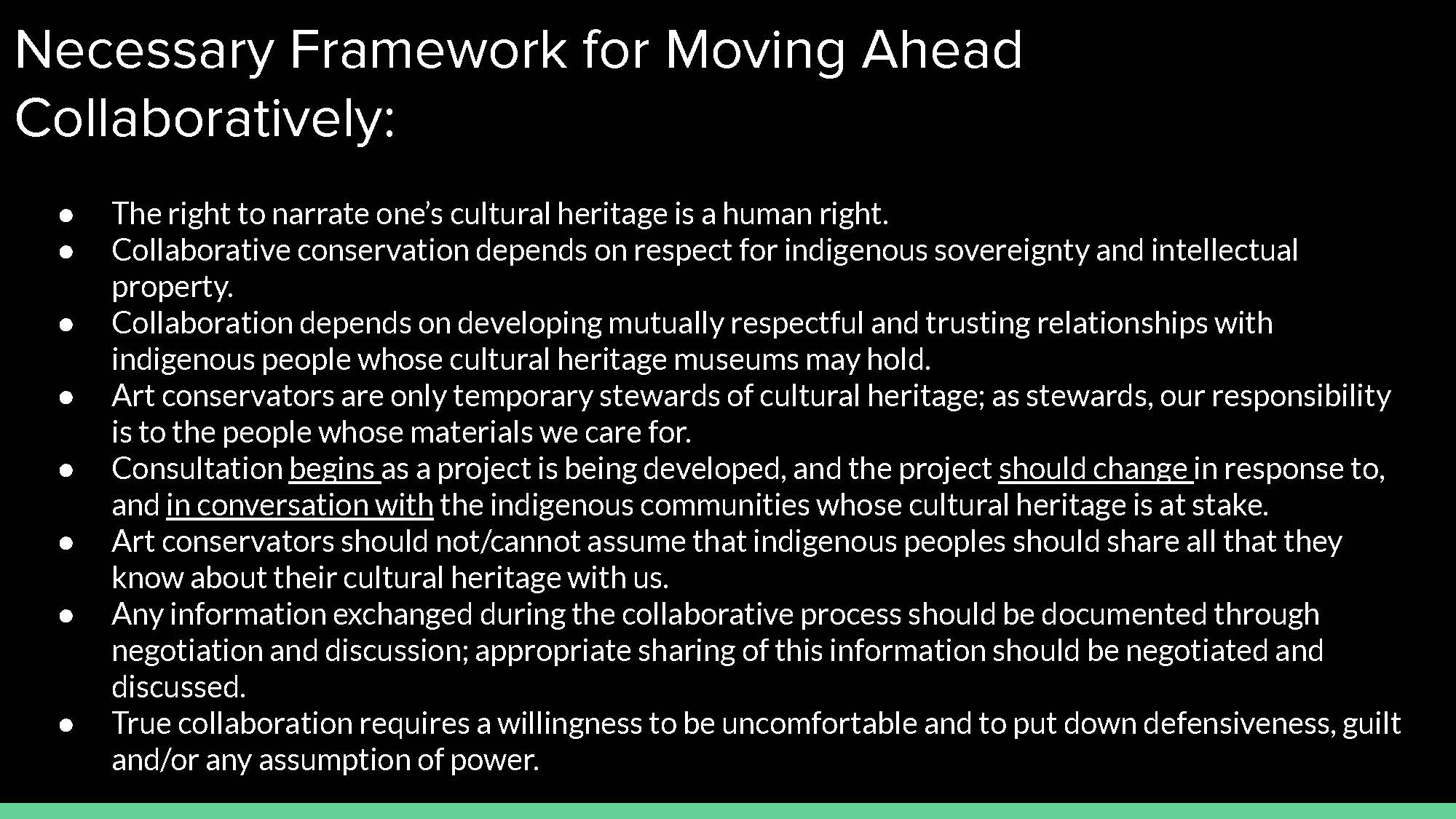 Untold Stories 2019_ Indigenous Futures and Collaborative Conservation_Page_08.jpg