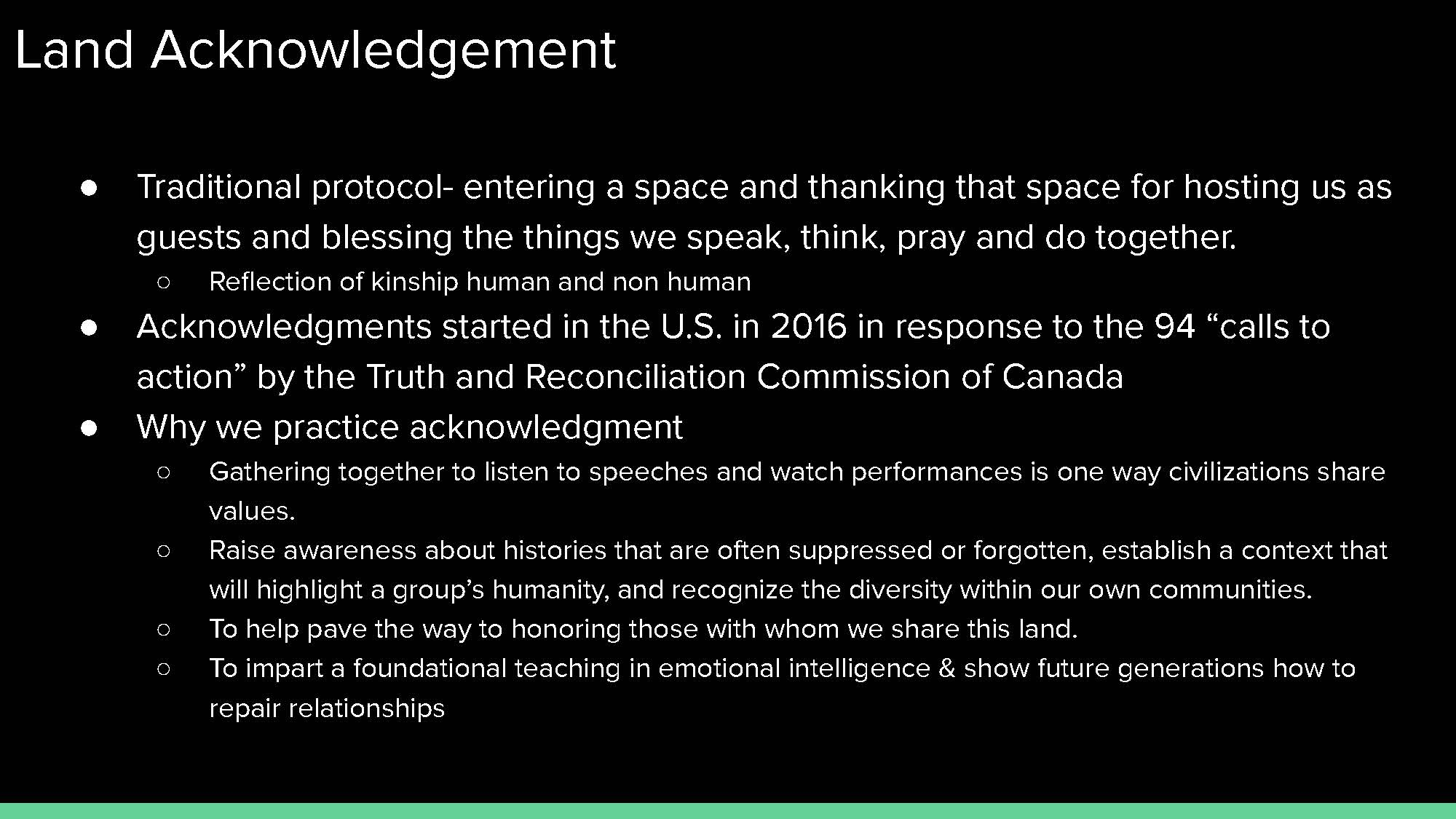 Untold Stories 2019_ Indigenous Futures and Collaborative Conservation_Page_09.jpg