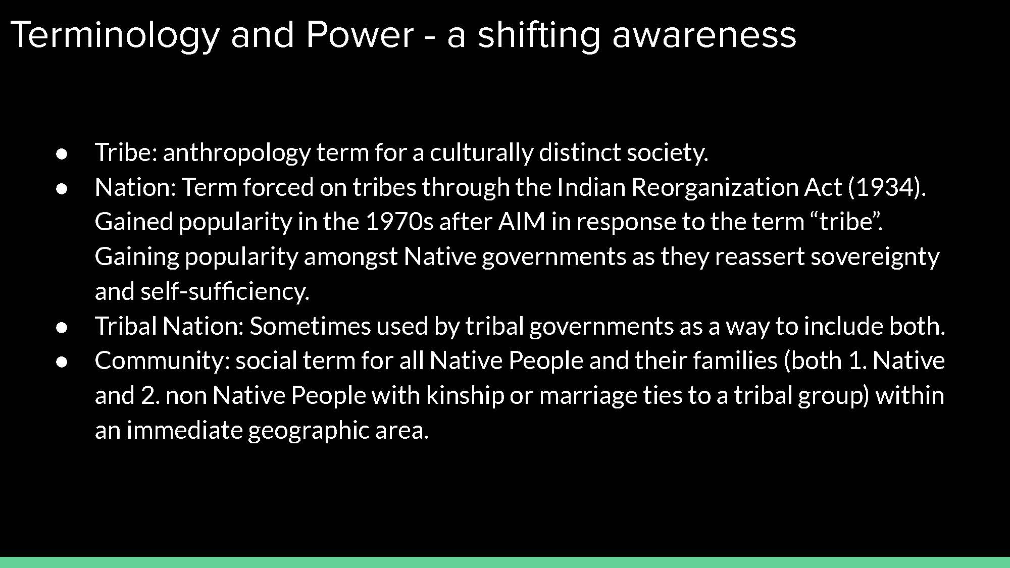 Untold Stories 2019_ Indigenous Futures and Collaborative Conservation_Page_14.jpg