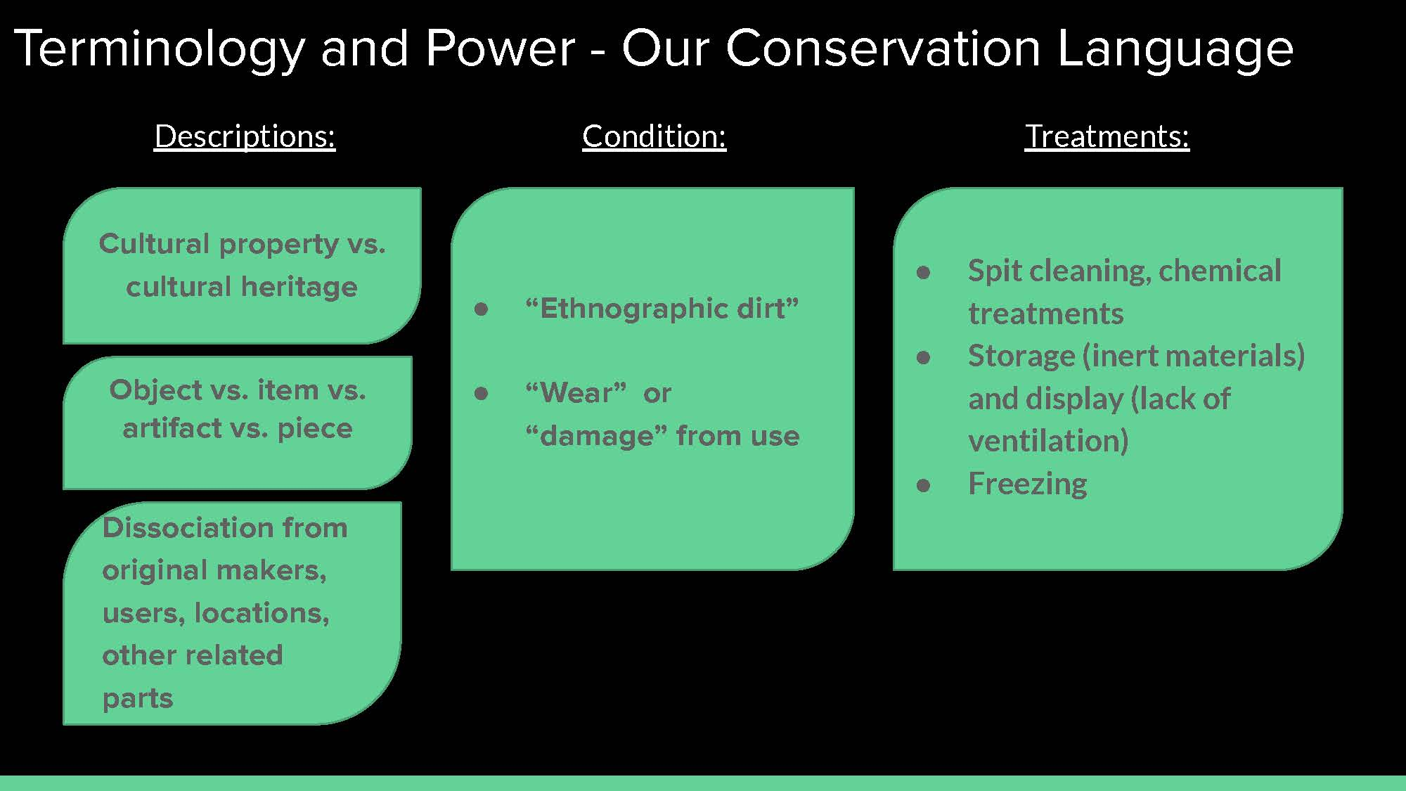 Untold Stories 2019_ Indigenous Futures and Collaborative Conservation_Page_15.jpg