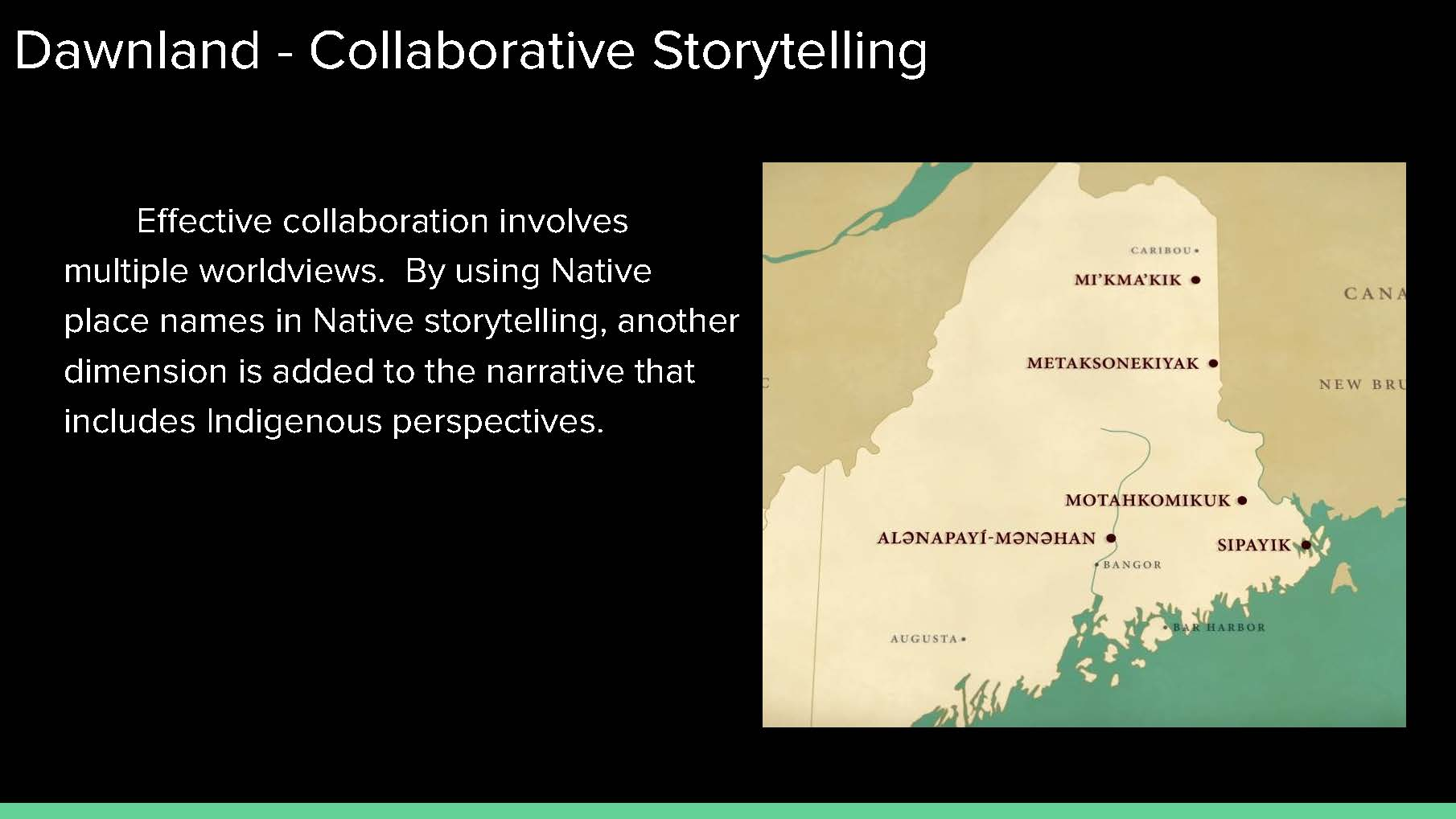 Untold Stories 2019_ Indigenous Futures and Collaborative Conservation_Page_17.jpg