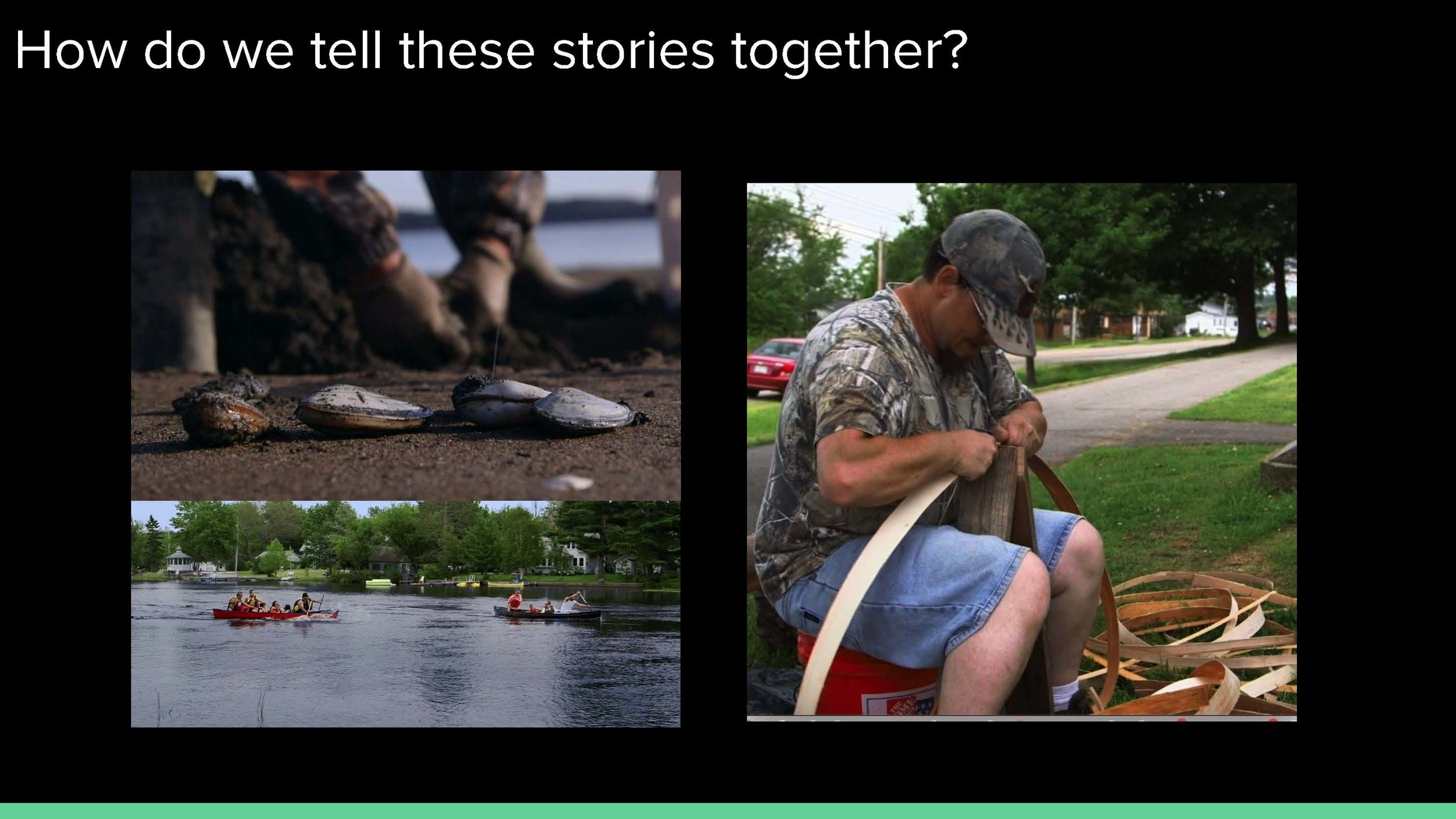 Untold Stories 2019_ Indigenous Futures and Collaborative Conservation_Page_18.jpg