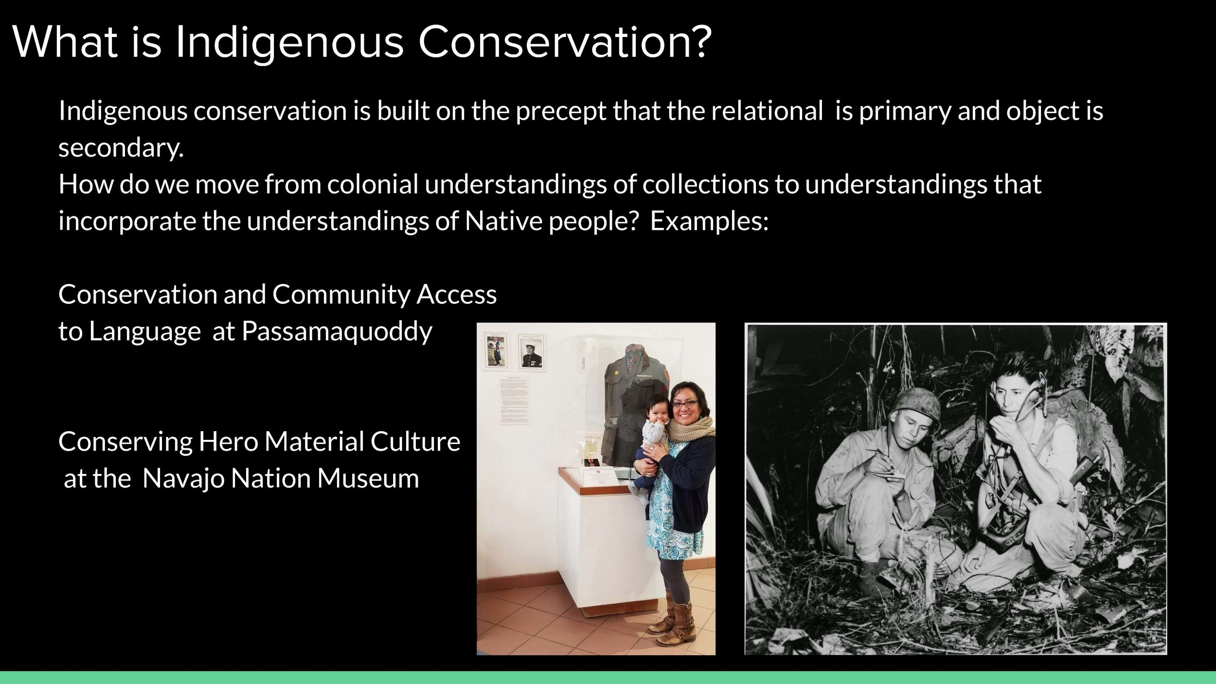 Untold Stories 2019_ Indigenous Futures and Collaborative Conservation_Page_24.jpg
