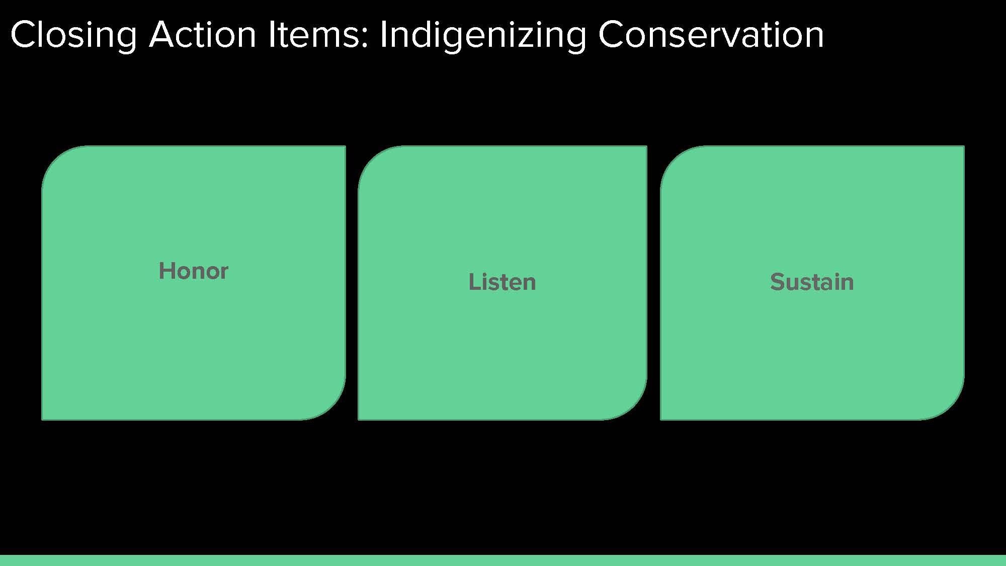 Untold Stories 2019_ Indigenous Futures and Collaborative Conservation_Page_31.jpg