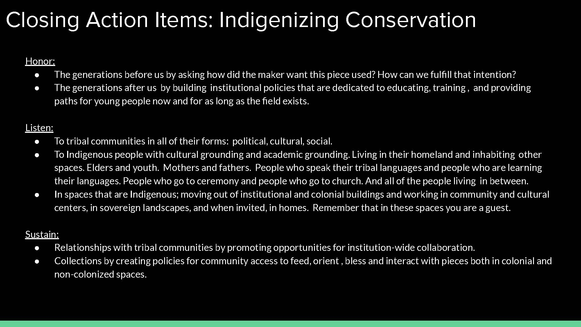 Untold Stories 2019_ Indigenous Futures and Collaborative Conservation_Page_32.jpg