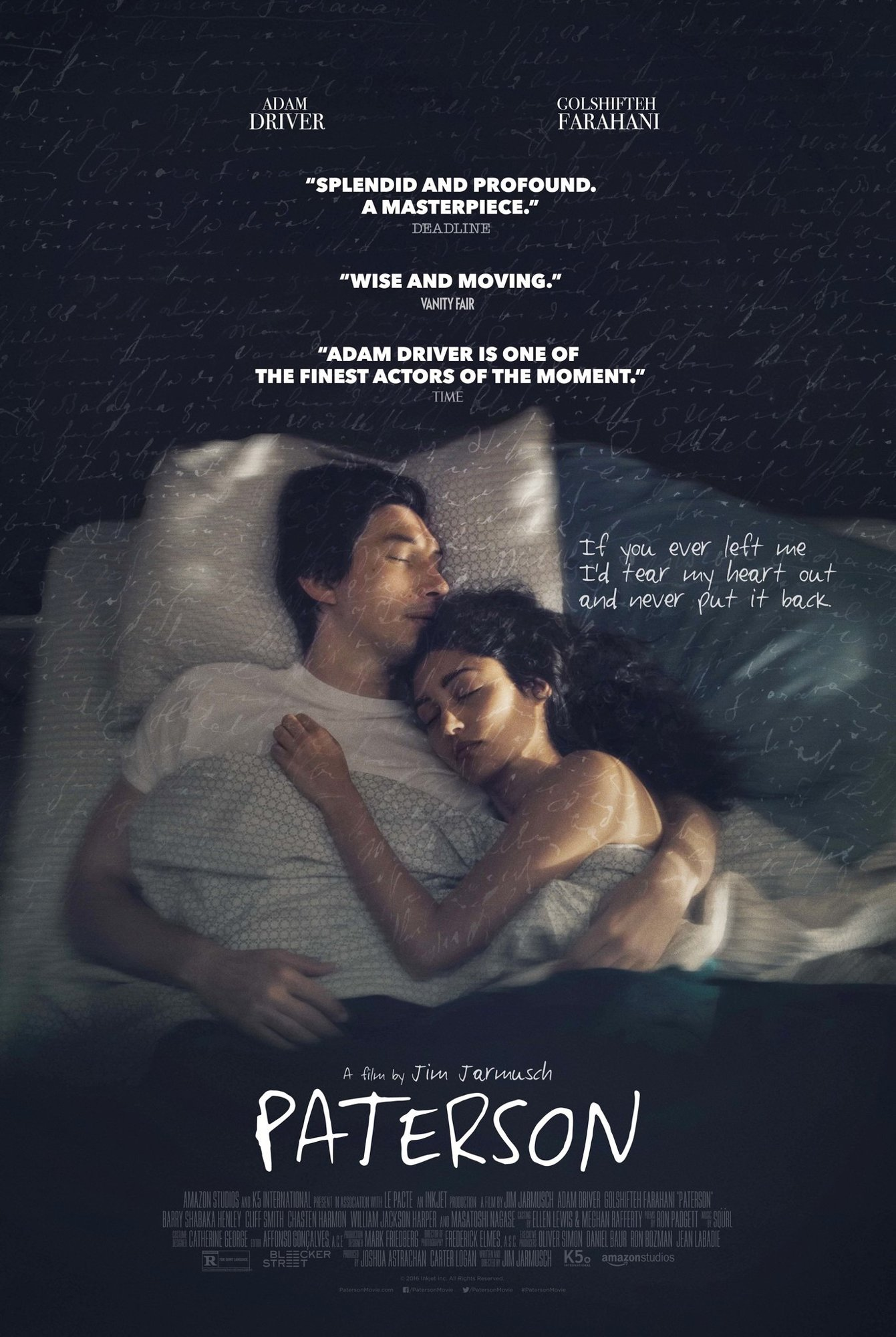 paterson-poster01.jpg