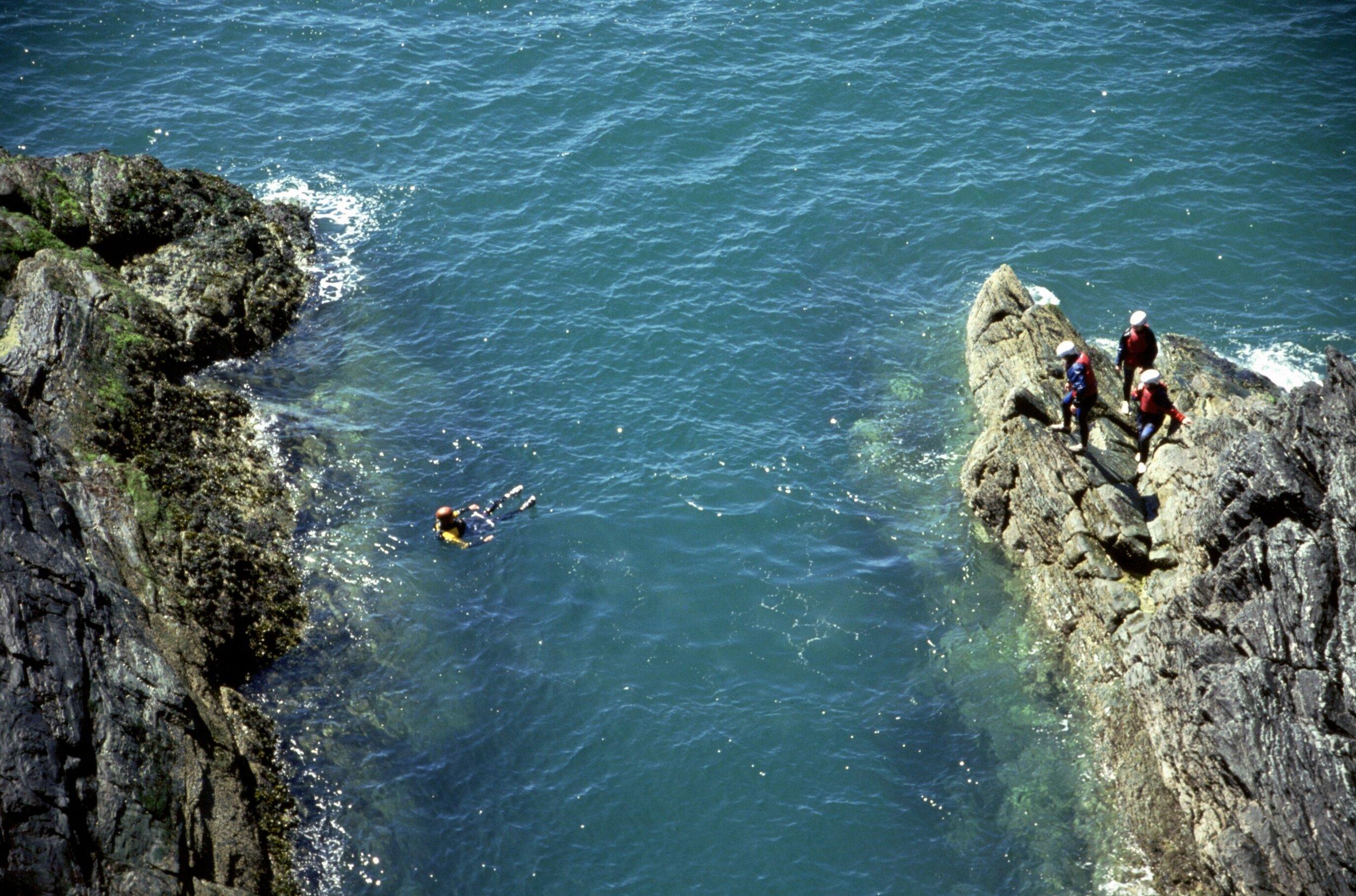 coasteeringlarge.JPG