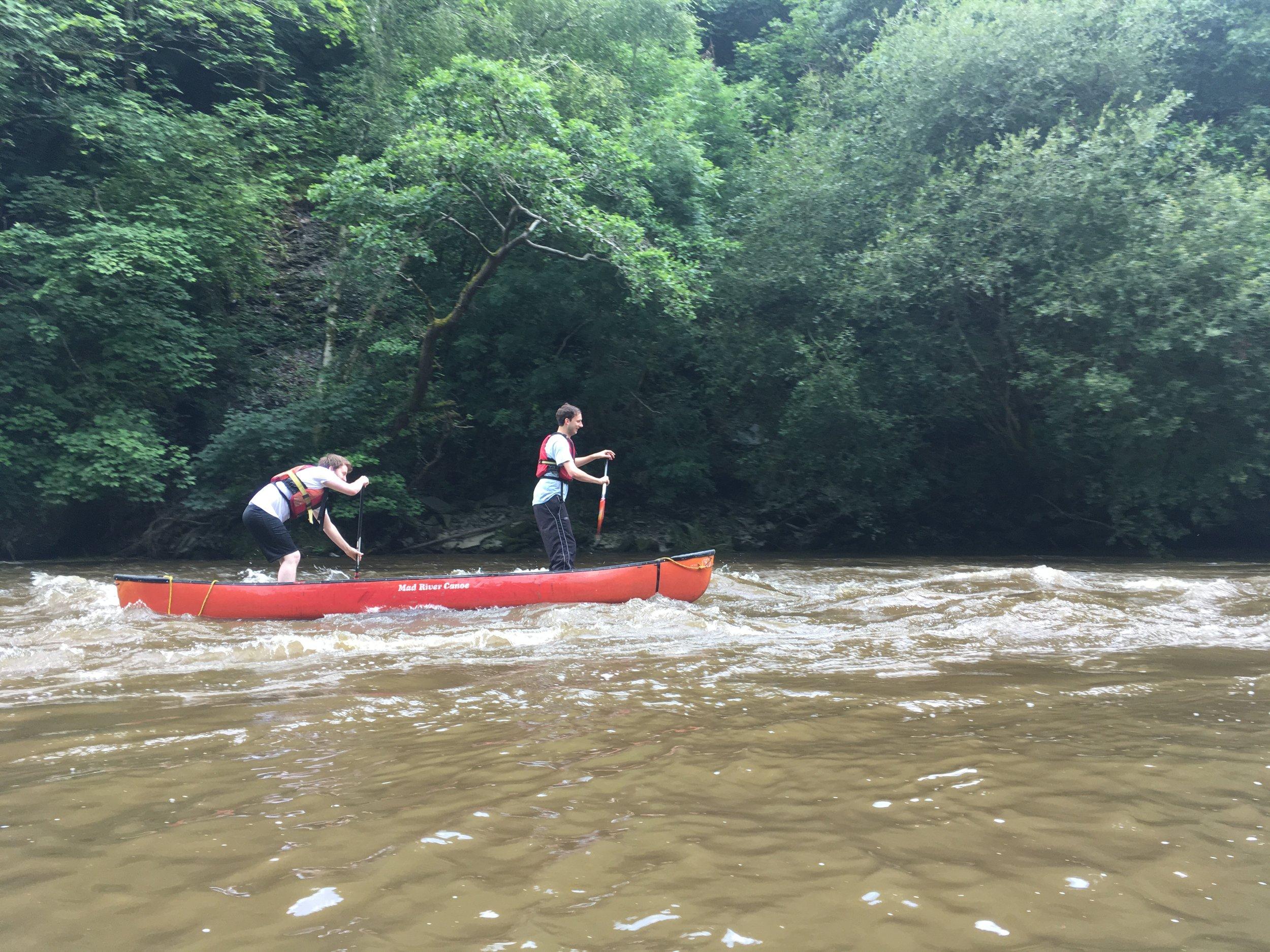 river canoe trip 1.JPG