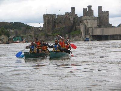 canoegroup3.jpg