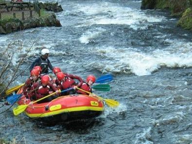 rafting1022.JPG