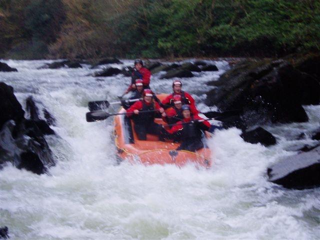 rafting9.JPG