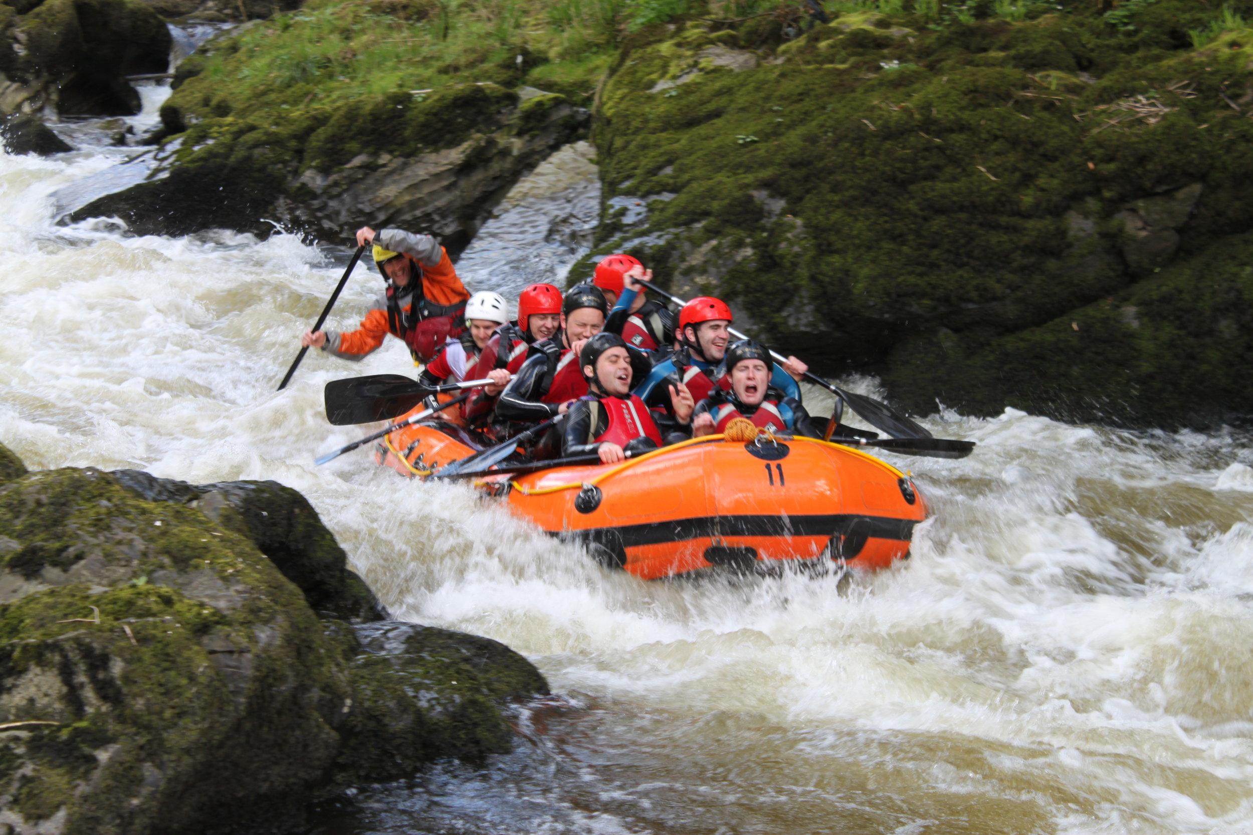 Rafting210412 034.JPG