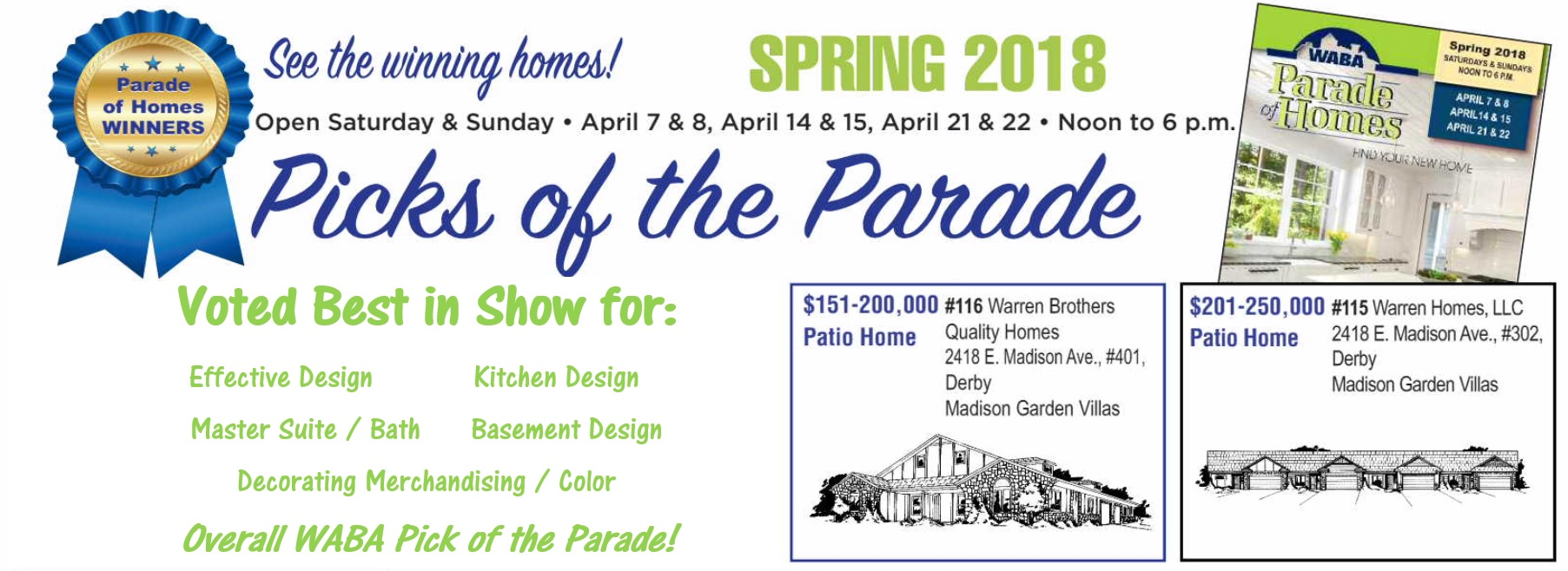 Spring 2018 Pick of  Parade for Web.jpg