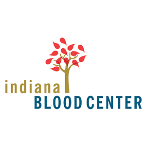 Indiana-blood-center.png