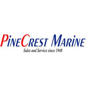Pine Crest Marine.png