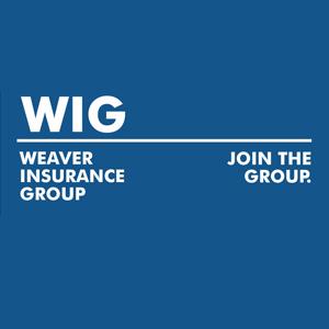 Weaver Final Logo CMYK JPEG_.jpg