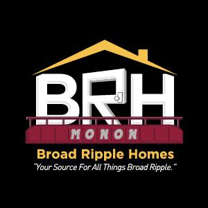 ripple_homes.jpg