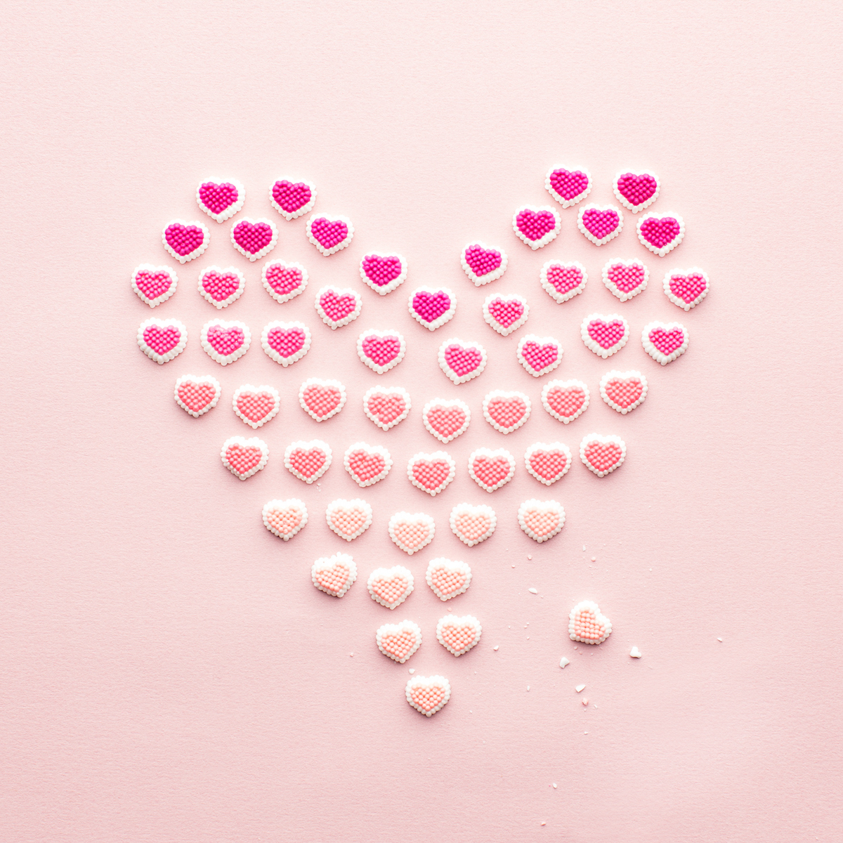 Styled_Stock_Photography_Social_Squares_Subscription__February006.JPG