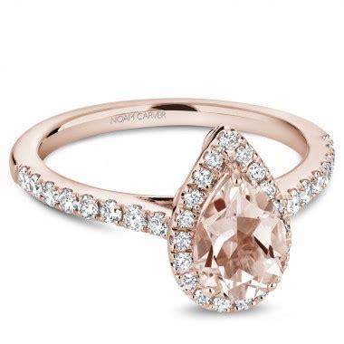 Copyright Calvin Broyles Jewelers